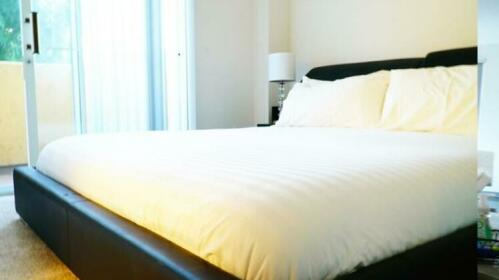 Furnished Suites Downtown San Diego San Diego