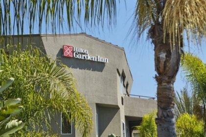 Hilton Garden Inn San Diego Mission Valley Stadium