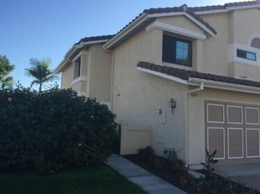 La Jolla Colony Home Fully Remodeled