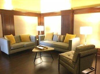 Hotel 32One- Photo4