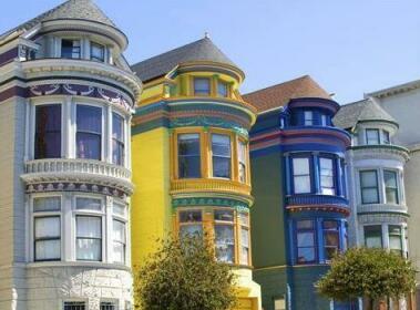 The Westin St Francis San Francisco On Union Square