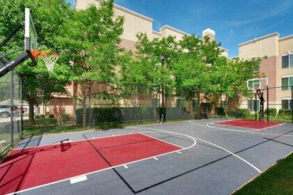 Residence Inn Salt Lake City Sandy