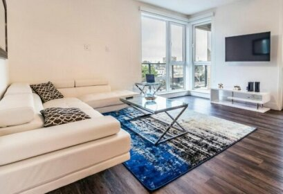 Amazing apartment Santa Monica