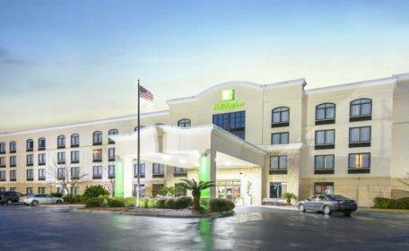 Holiday Inn Savannah South - I-95 Gateway