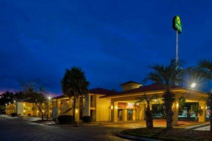 La Quinta Inn Savannah I-95