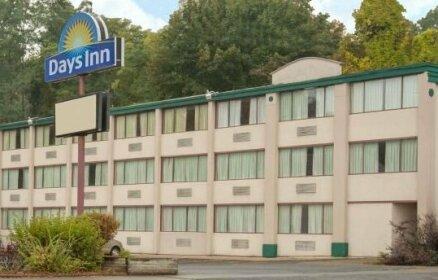 Days Inn by Wyndham Schenectady