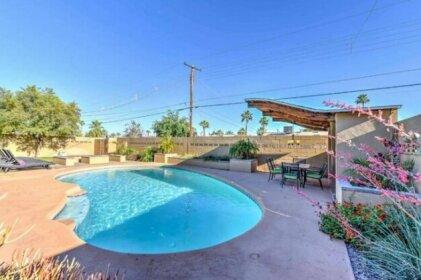 Casa Diamond Scottsdale
