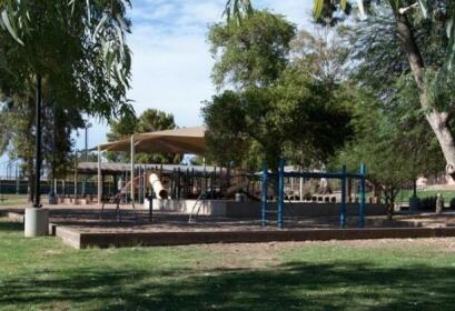 Villas Scottsdale