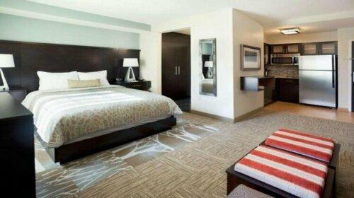 Staybridge Suites Washington D C - Greenbelt