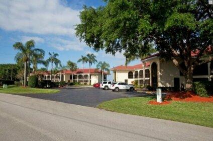 Harder Hall Resort Club