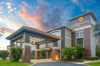 La Quinta Inn & Suites Sebring Raceway