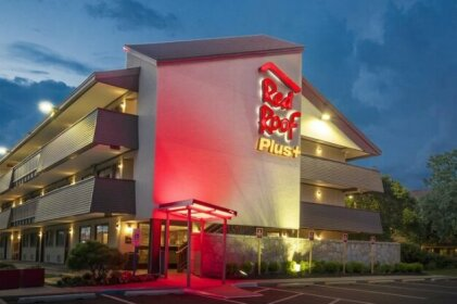 Red Roof Inn PLUS+ Secaucus - Meadowlands