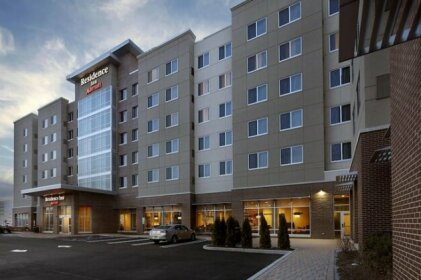 Residence Inn by Marriott Secaucus Meadowlands