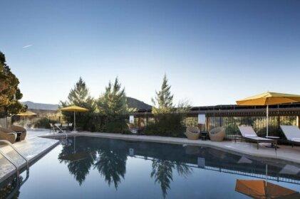 Sky Rock Inn of Sedona