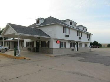 Sunset Inn and Suites Seward