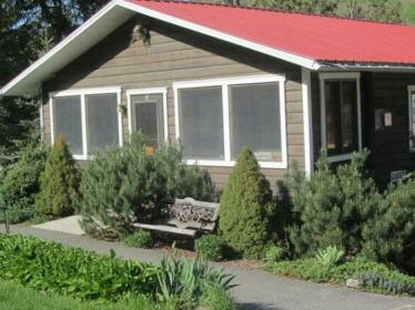 Belleayre Lodge
