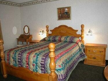 Dutch Motel Shartlesville