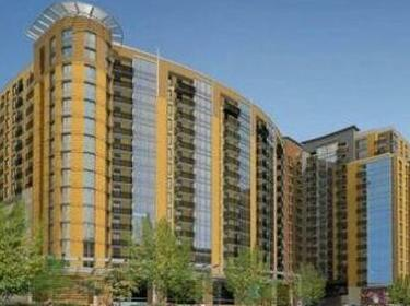 Basic Overnight Quarters Veridian Apartments Silver Spring