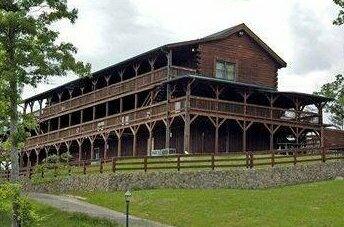 Cliffview Resort