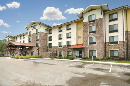 TownePlace Suites by Marriott Slidell