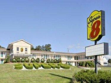 Motel 6 Somerset MA