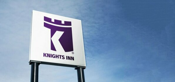 Knights Inn Somerset Pa