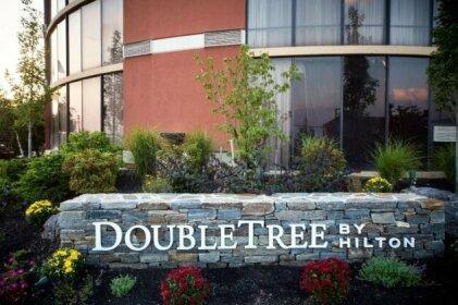 DoubleTree by Hilton Portland ME