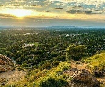 Utah's Best Vacation Rentals - Midvale