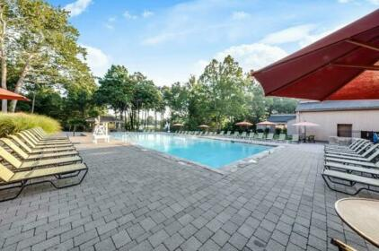 Heritage Hotel and Conference Center Best Western Premier Collection
