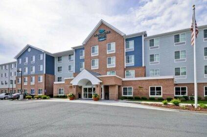 Homewood Suites by Hilton Hartford / Southington CT