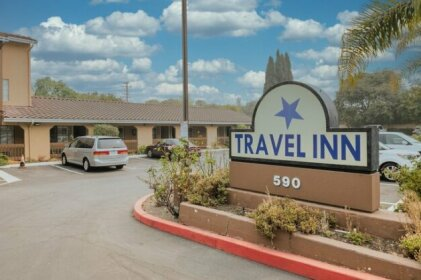 Travel Inn Sunnyvale