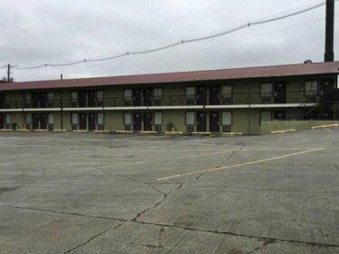 Economy Inn - Sweetwater