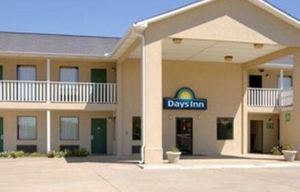 Sylvester Inn