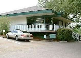 Inn At Killearn Country Club
