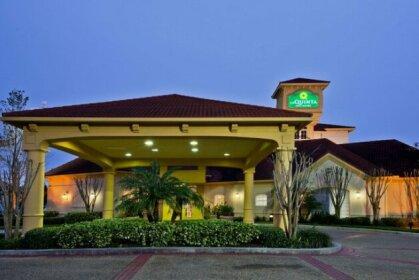 La Quinta Inn & Suites Tampa USF