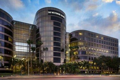 The Westshore Grand A Tribute Portfolio Hotel Tampa