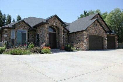 Sunny Garden Homestay Taylorsville