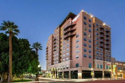 Residence Inn by Marriott Tempe Downtown/University