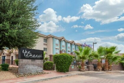 The Tempest Hotel Tempe ASU an Ascend Hotel Collection Member