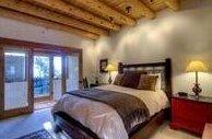 Bishops Lodge Villa Corazones 3 Bedrooms Sleeps 6 Fireplaces WiFi