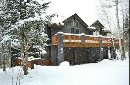 Peak Lodge Home by Jackson Hole Real Estate Company
