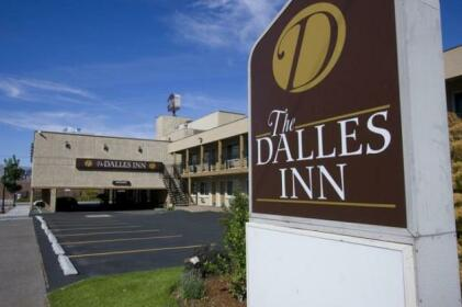 The Dalles Inn