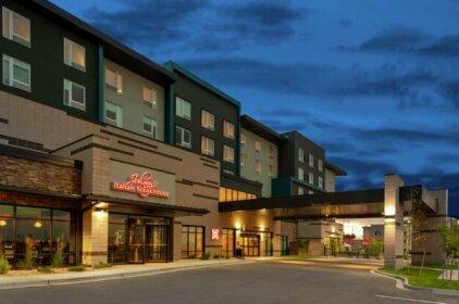 Hilton Garden Inn Denver/Thornton