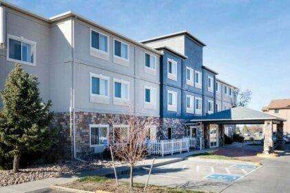 La Quinta Inn & Suites Henderson - Northeast Denver
