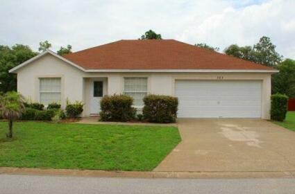 Thousand Oaks Three Bedroom House with Private Pool G6H