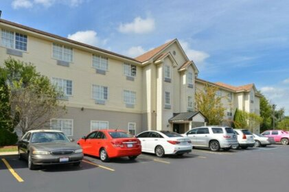 Americas Best Value Inn & Suites - Three Rivers