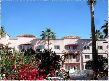 Homewood Suites Tucson St Philip's Plaza University