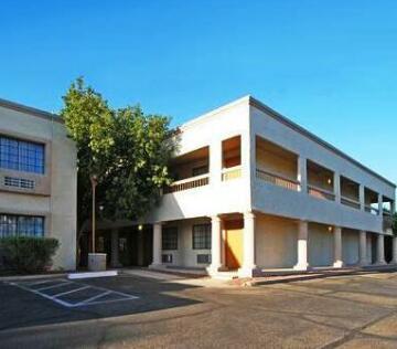 Ramada Tucson East