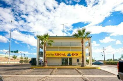 Regal Inn Tucson
