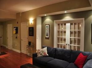 The Hudson Suite - Photo4
